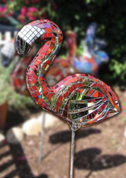 Flamingos 2 Shadow Lo res
