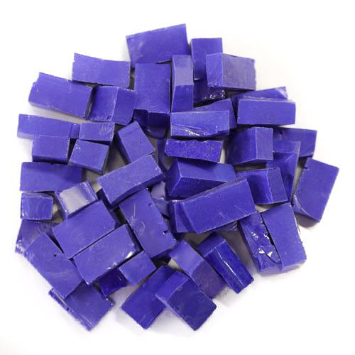 Fine Smalti F2690 Blue