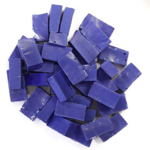 Fine Smalti F2700 Blue