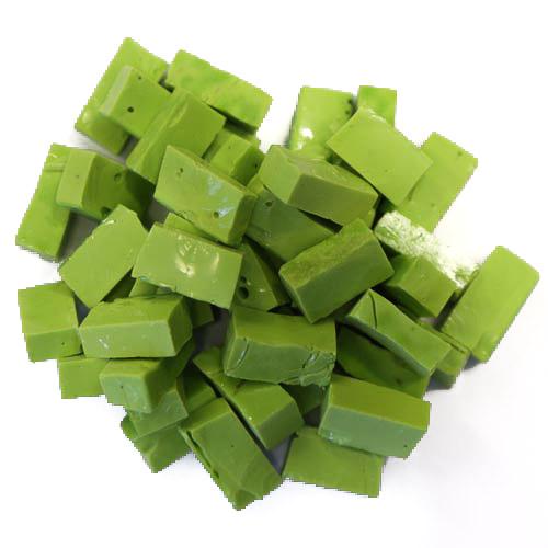 Fine Smalti F2730 Green