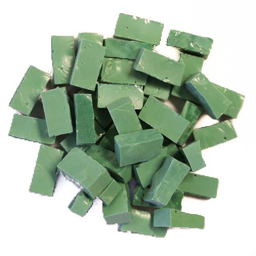 Fine Smalti F2750 Green