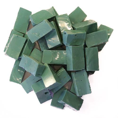 Fine Smalti F2760 Green
