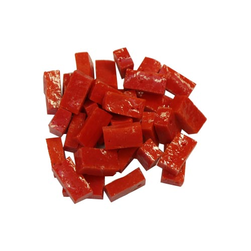 I2961 Red Smalti