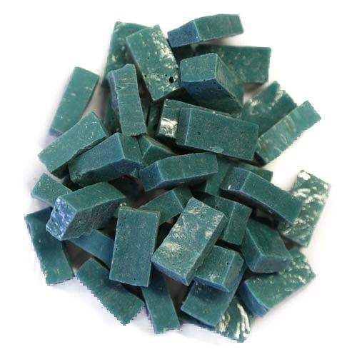 Ordinary Smalti O2210 Teal green