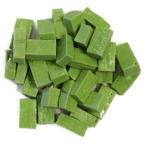 Ordinary Smalti O2280 Grass green