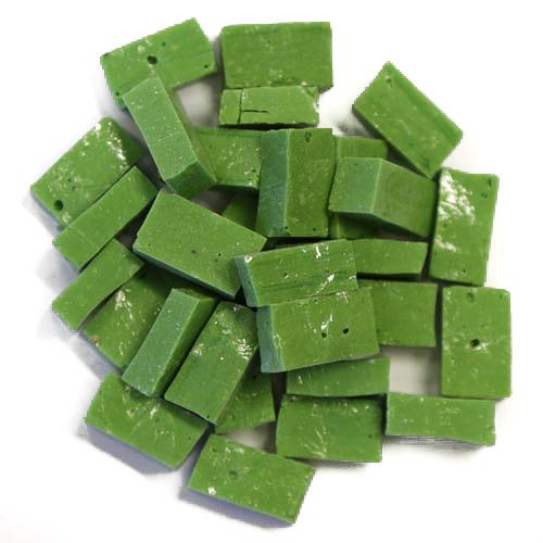 Ordinary Smalti O2290 Grass green