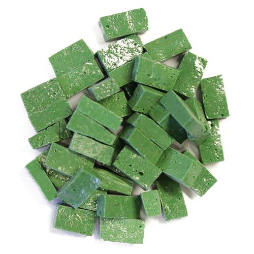 Ordinary Smalti O2300 Grass green