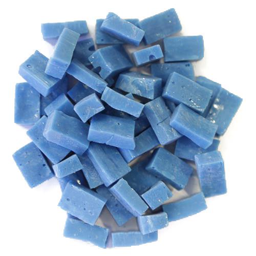 Ordinary Smalti O5210 Turquoise