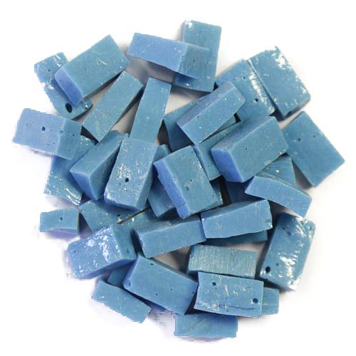 Ordinary Smalti O5230 Turquoise