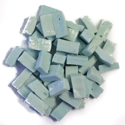 Ordinary Smalti O5270 Turquoise