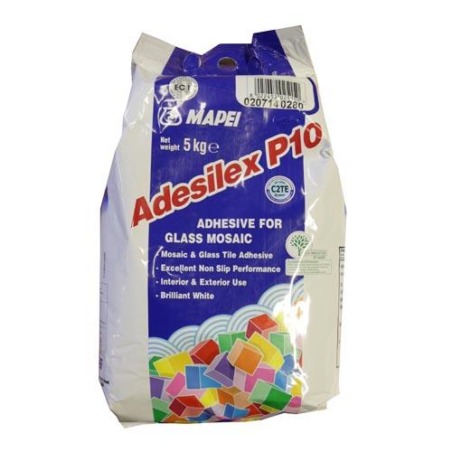 Adesilex Pdf