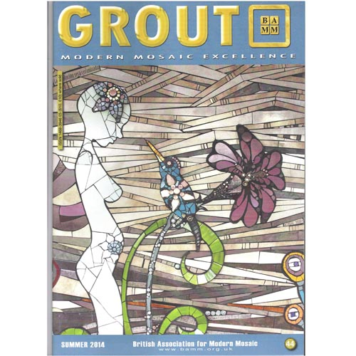 grout issue 44
