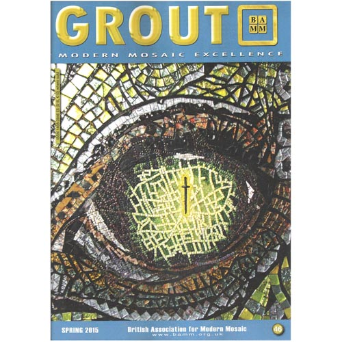grout issue 46