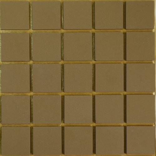 Coffee Winckelman unglazed ceramic tiles