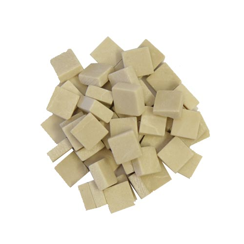 Cream Natural Stone Tiles