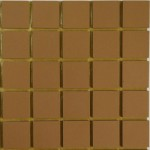 Havanna Winckelman unglazed ceramic tiles