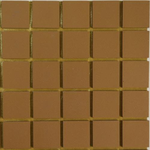 Havanna Winckelman unglazed ceramic tiles
