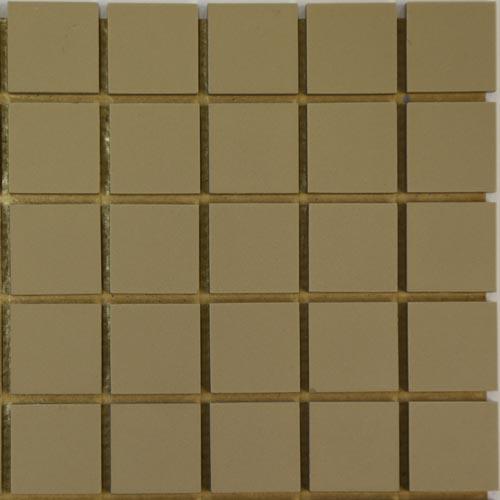 Linen Winckelman unglazed ceramic tiles