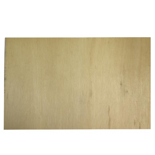 Marine Plywood 40cm x 25cm x 9mm