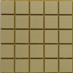 Ontario – Winckelman unglazed ceramic tiles
