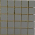Pale Blue Winckelman unglazed ceramic tiles