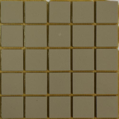 Pale Grey Winckelman unglazed ceramic tiles