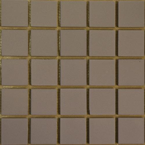 Parme Winckelman unglazed ceramic tiles