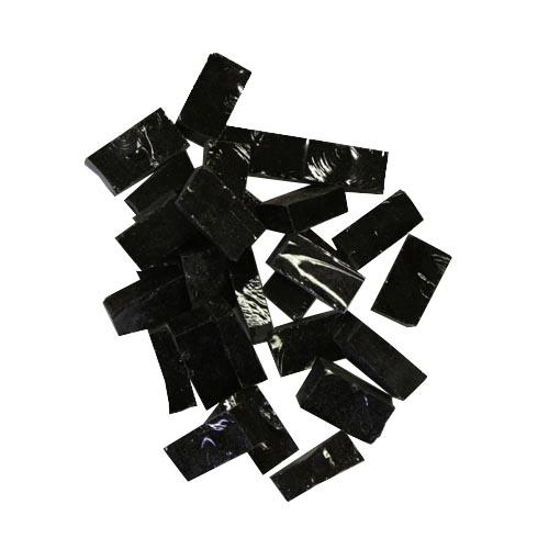 S2500 Special Black Smalti