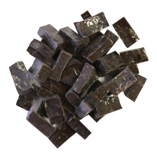 Special Smalti S2470 brown
