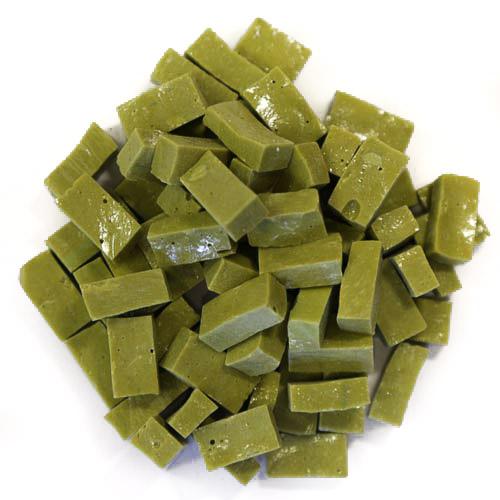 Special Smalti S2370 olive green