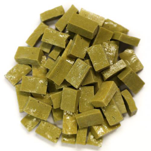 Special Smalti S2380 olive green