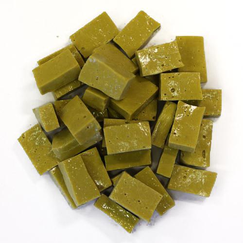 Special Smalti S2390 olive green