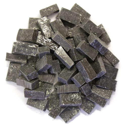 Special Smalti S2530 Grey