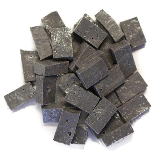 Special Smalti S2540 Grey