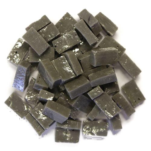 Special Smalti S2550 Grey