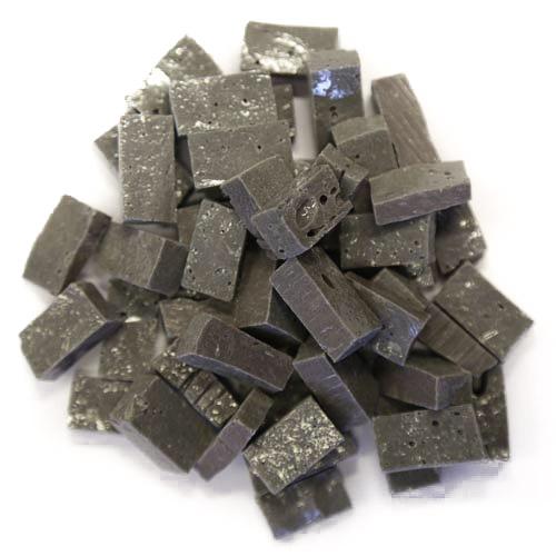 Special Smalti S2560 Grey