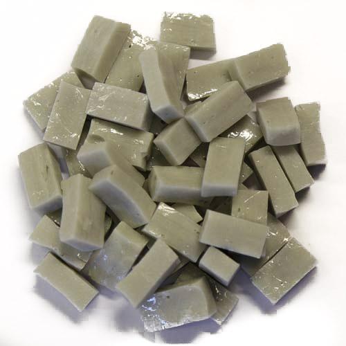 Special Smalti S2590 Grey