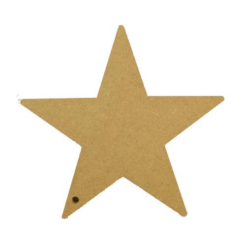 MDF Star