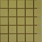 Vanilla Winckelman unglazed ceramic tiles