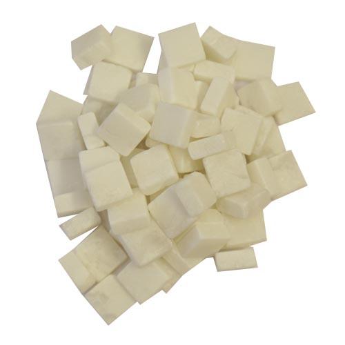 White Natural Stone Tiles