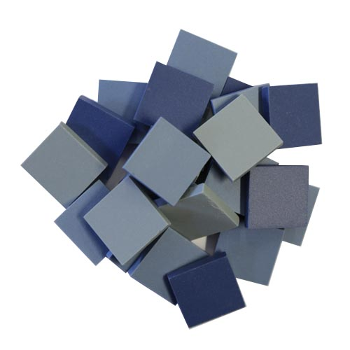 Winckelmans Blue Mix
