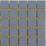 Dark Blue – Winckelman unglazed ceramic tiles