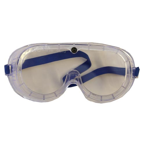 Protection Goggles
