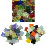 Sicis Italian Glass Tiles