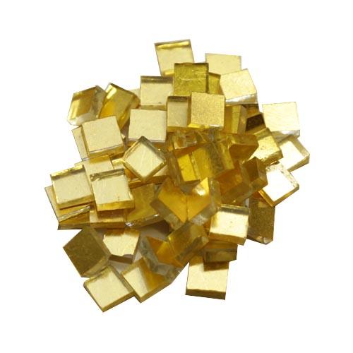 Gold smalti G1010