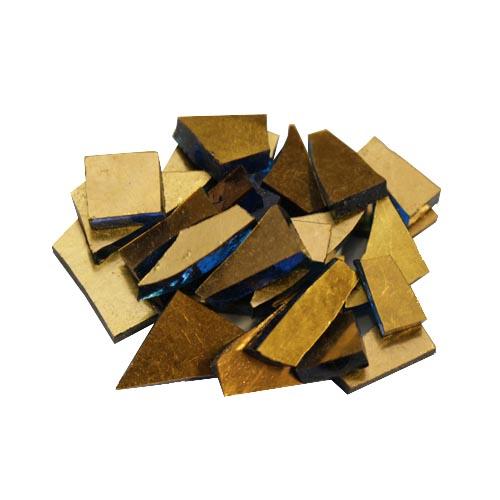Gold smalti G1060