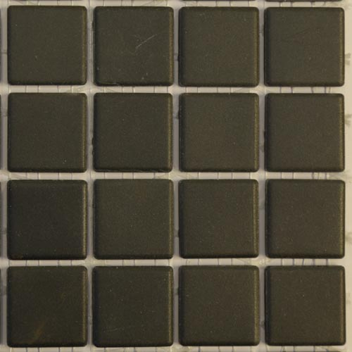 onyx black mazurka unglazed porcelain tiles