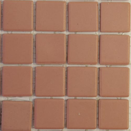 mazurka pink quartz unglazed porcelain tiles