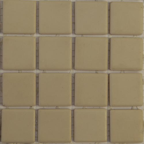 mazurka lime wash unglazed porcelain tiles