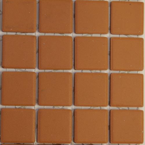 terracotta mazurka unglazed porcelain tiles